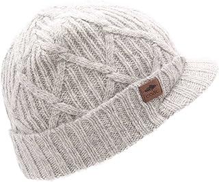 446a4ccff01 Amazon.com  Coal - Hats   Caps   Accessories  Clothing