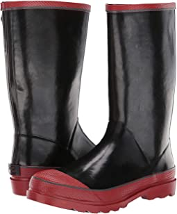 fb6ca65bcc7755 Sam edelman kids britt remy little kid big kid