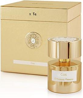 Cas by Tiziana Terenzi Unisex Perfume - extrait De Parfum, 100ml