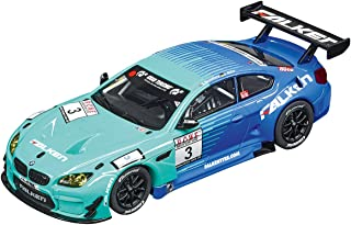 Best bmw m6 rc car Reviews