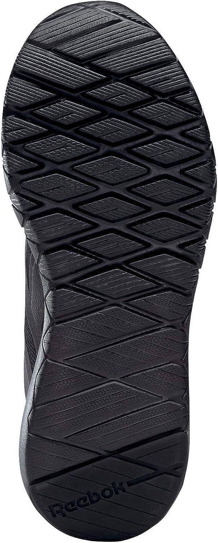 Zapatillas Deportivas Mujer Reebok Flexagon Force 3.0