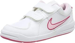 Nike Australia Pico 4 (PSV)