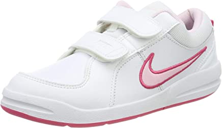 new concept b27f7 c423d Nike Pico 4 (PSV), Baskets Fille
