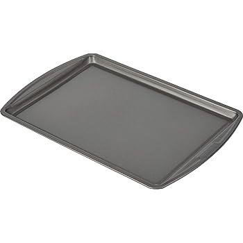 Goodcook 4020 Baking Sheet, 13 Inch x 9 Inch