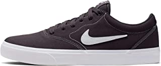 Nike Sb Charge SLR Canvas Mens Cd6279-005