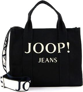 Joop! Colorato Aurelia Handbag MHZ Schwarz