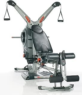 Bowflex Revolution Home Gym (Renewed)