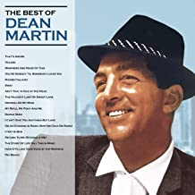 Dean Martin  The Best Of