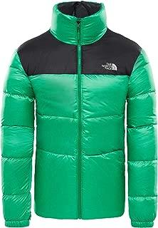 North Face M Nuptse III Jacket - Chaqueta, Hombre
