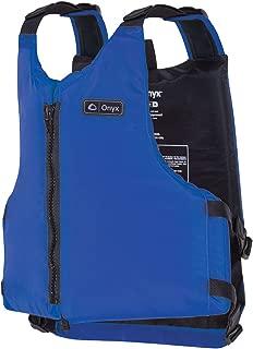 Onyx Livery Paddle Life Vest