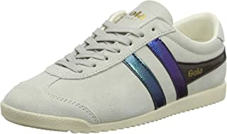 Gola Bullet Flash Womens Fashion Trainers