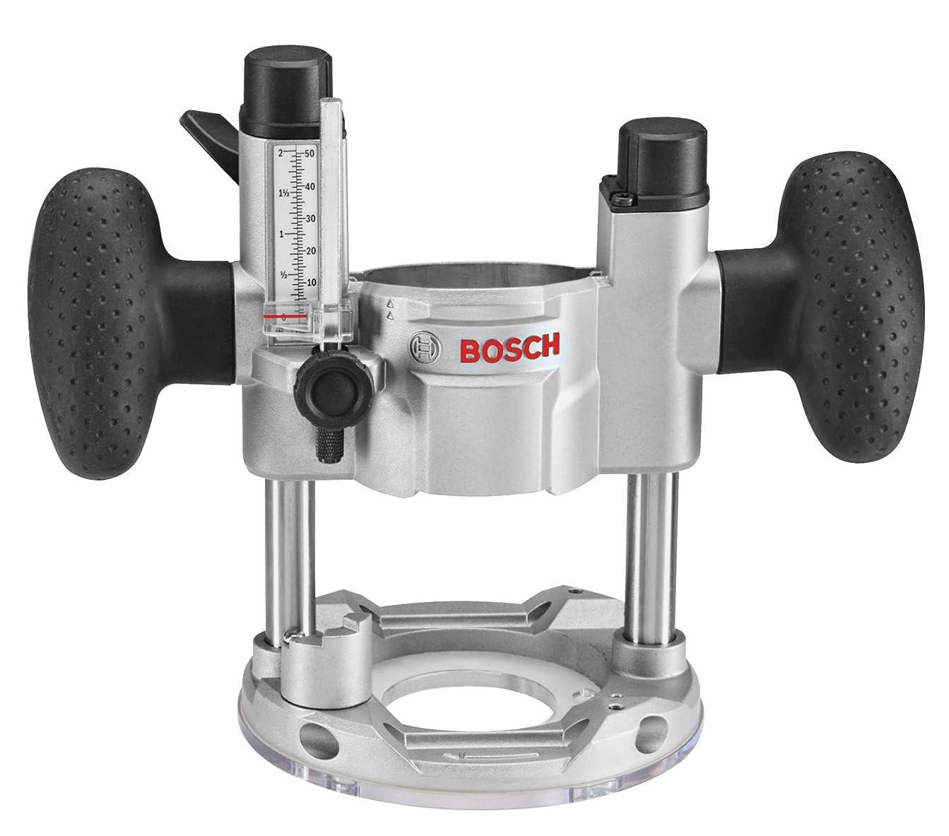 入場カフェ賢いボッシュ Bosch PR011 コルトルータープランジベース