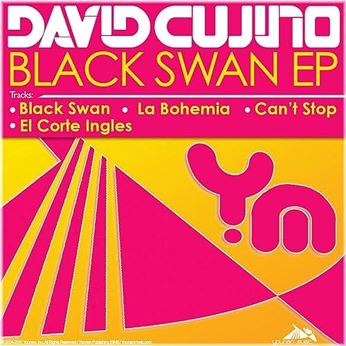 Amazon.com: El Conte Ingles: David Cujino: MP3 Downloads