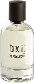 Best dxl zephyrwood cologne Reviews