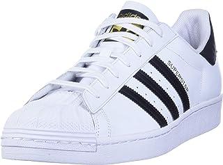adidas Superstar, Scarpe da Fitness Uomo