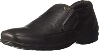 Healers (from Liberty) Men's AGHL-79 Moccasins