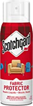Scotchgard Fabric & Upholstery Protector, 1 Can/10-Ounces