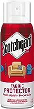Scotchgard 3M Fabric Protector