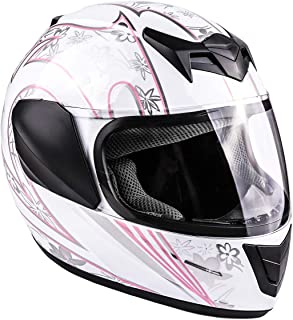 snowmobile helmet for 2 year old