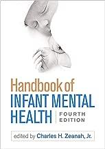 Best handbook of infant mental health 3rd edition Reviews