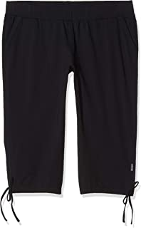 Schneider Sportswear Women AURORAW-3/4-pants Pants