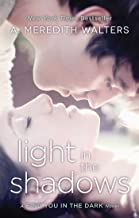 Light in the Shadows (Find You in the Dark Book 2)