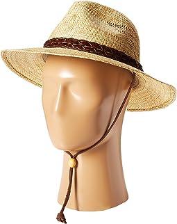 Pistil - Phoenix Sun Hat