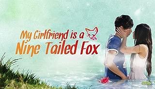 9 tailed fox korean drama