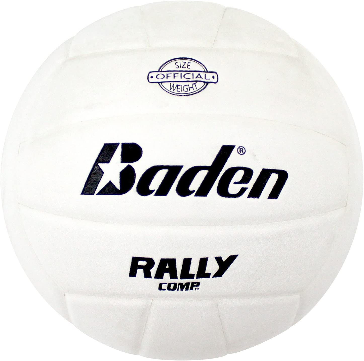 Baden Rally National uniform free shipping Super Special SALE held Composite Volleyball