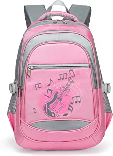 حقيبة ظهر للأطفال للأولاد حقائب مدرسية ابتدائية متينة حقائب كتب رياض الأطفال