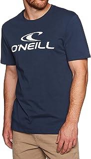 Camiseta para Hombre de O'Neill