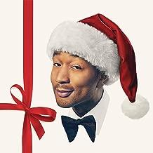 Best a legendary christmas with john legend Reviews