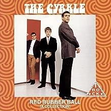 Best rubber ball song Reviews