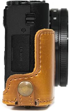 Megagear Dmc Gx8 Lx10 Lx15 Fz300 Dc Gh5 Kamerataschen