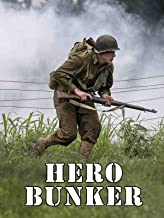 Hero Bunker