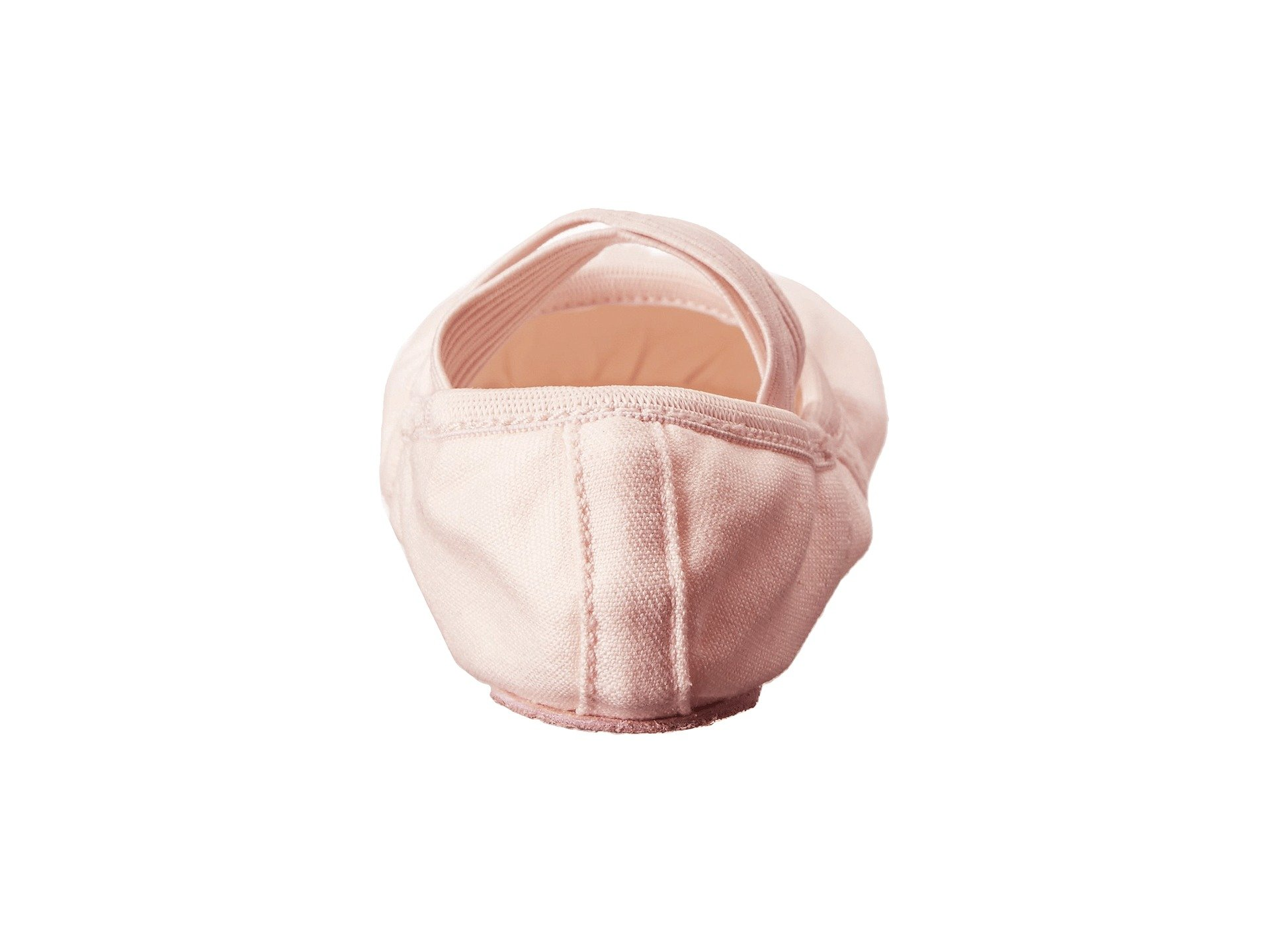 capezio kids hanami ballet pack - a1031c (toddler/little kid)