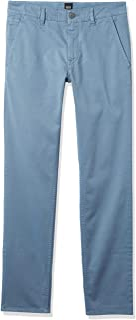 Hugo Boss BOSS Men's Chino Pants