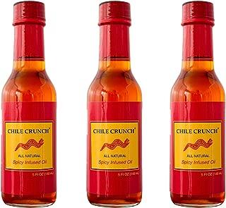 Best garlic chili crunch recipe Reviews