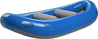 used aire puma raft for sale