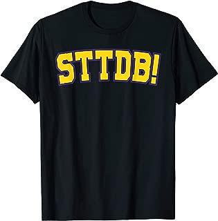STTDB T-Shirt
