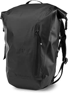 Volcom Men's Mod Tech Keep Dry Cooler Backpack