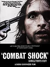 Combat Shock - Director's Cut