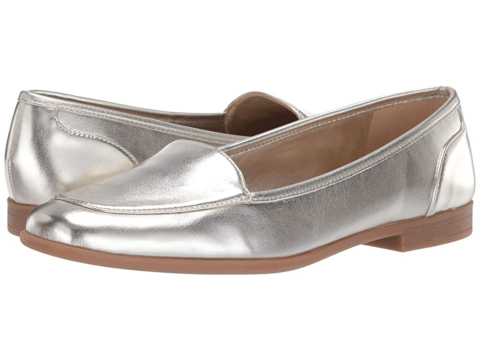 Bandolino Coby (Gold Synthetic) Women