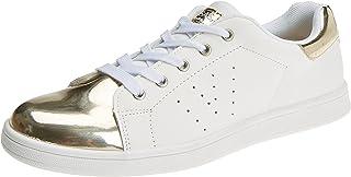Sneaker Cambio Color, Zapatillas para Niñas