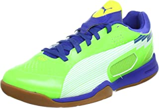 Best puma evospeed 5 indoor Reviews