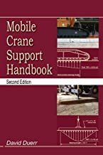crane engineering handbook