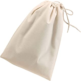 Port & Company - Shoe Bag