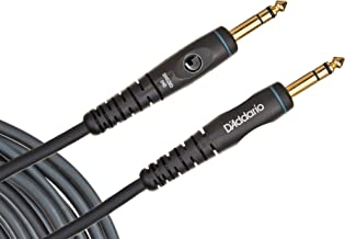 Best planet waves stereo cable Reviews