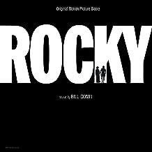 Rocky Score