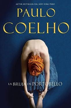 La Bruja de Portobello: Novela (Spanish Edition)